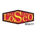 Balsley Losco Realty Search