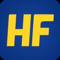 Hipper Freios - Catálogo