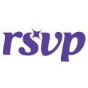 RSVP   Dating App