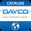 Dayco Catalog