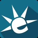 eurovision-spain | E-S