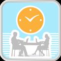 My Overtime - рабочие часы