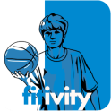 Basketball Training - Beginners