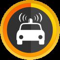 더더더 - 실시간 교통정보, 대리운전, 음주단속 SNS