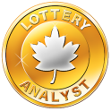 Lottery-Analyst