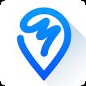 맵피 : 최강 내비게이션 (무료)