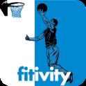 Basketball Pro Scoring
