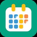 WeStick Calendar - 香港人的行事曆