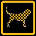 Cab Hound Driver App