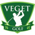 Veget Golf Tour