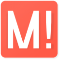 M! Maniac Videospiel-Forum