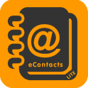 Duplicate Contacts Optimizer and Contact Manager