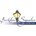Berkshire Signature Properties