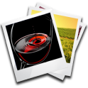 Photos wines and wineries