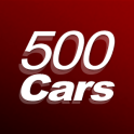 500 Cars Reading Taxis