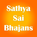 Sathya Sai Bhajans/Vedas Audio