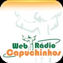 Web Radio Capuchinhos