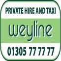 Weyline & Portline Taxis