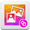 아이모리-사진인화,포토북,폰케이스