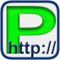 PayLink Generator (for paypal)
