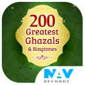 200 Best Ghazals List Ever