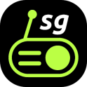 Best SG Radios
