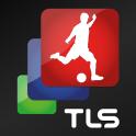 TLS Soccer -- Premier Live Opta Stats 2017/2018