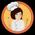 Cookbook: Recetas fáciles