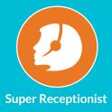Super Receptionist