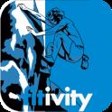 Bouldering Climbing Strength