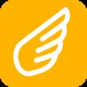 Fly Taxi– HKTaxi Booking App