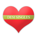 Desi Singles #1 for NRI Indian Singles Matrimony