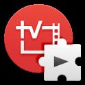 Video & TV SideViewプレーヤープラグイン