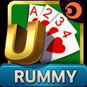 Ultimate RummyCircle