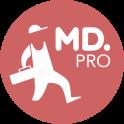 MD Prestataire