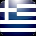Greek Radios Free