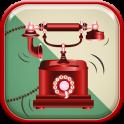 Old Phone Ringtones Free