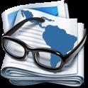 Noticias latinas sudamerica