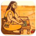 Panini Ashtadhyayi   Sanskrit