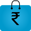 My Portfolio - India (Track Mutual Funds, Stocks)