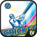 Cricket Dictionnaire SMART app