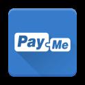 Pay-Me Bluetooth