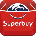Superbuy Shopping