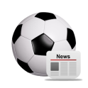 Football News England
