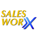 SalesWorx