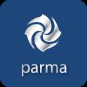 PARMA Conferences