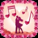 Romantic Ringtones Free