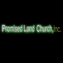 Promised Land Church, Inc.