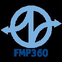 Gomocha FMP360 Mobile App