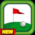 Mini Arcade Golf